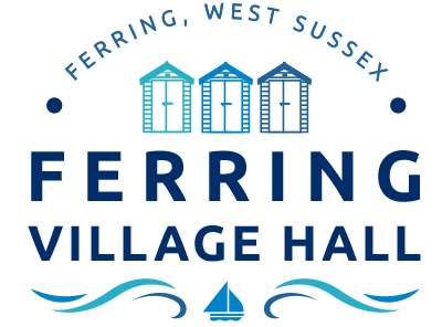 Ferring Village Hall